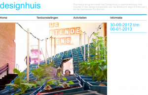Website DesignHuis