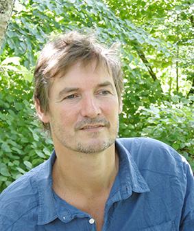 profielfoto Floris van der Kleij