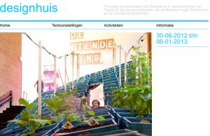 Website DesignHuis